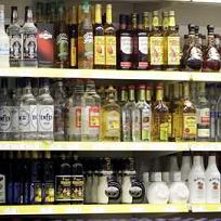 alcool épicerie 5-thumbnail