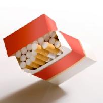 tabac 2-thumbnail