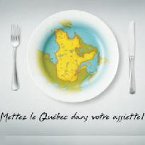 Quebec dans votre assiette-thumbnail