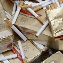 contrebande tabac 16-thumbnail