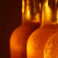 consigne biere 5-thumbnail