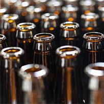 consigne biere 6-thumbnail