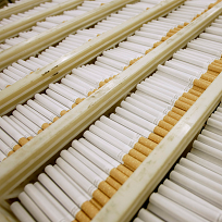 contrebande tabac 19-thumbnail