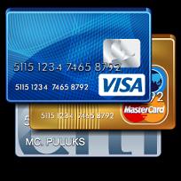 frais transaction 8_thumbnail