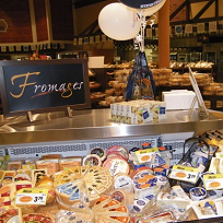 fromage 4-thumbnail