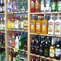 alcool épicerie 3-thumbnail