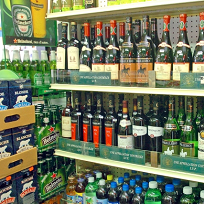 alcool épicerie 4-thumbnail