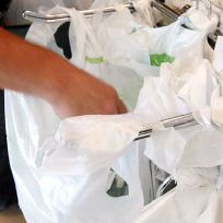 sac plastique 2-thumbnail