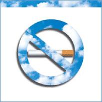 loi tabac-thumbnail