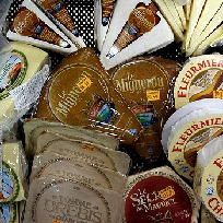 fromages-thumbnail