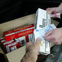 contrebande tabac 1-thumbnail