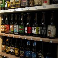 consigne biere-thumbnail