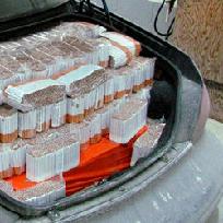 contrebande tabac 2-thumbnail