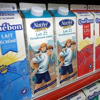 prix lait 2-thumbnail