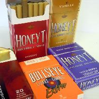 cigarillos saveurs-thumbnail