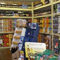 biere épicerie 5-thumbnail
