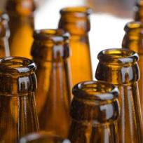 consigne biere4-thumbnail