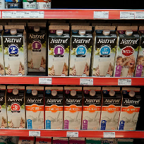 prix lait 5-thumbnail