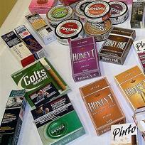 tabac aromatise_Thumbnail