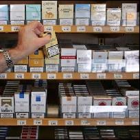 etaler tabac-thumbnail