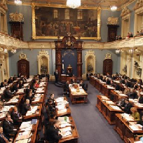 parlement Qc_Thumbnail