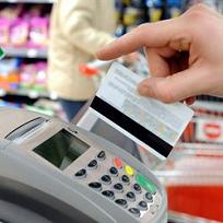 frais transaction 4_thumbnail
