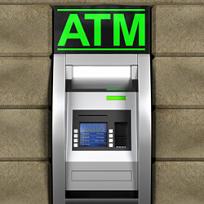 ATM 3-thumbnail