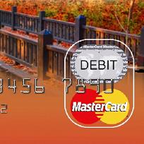 mastercard débit-thumbnail