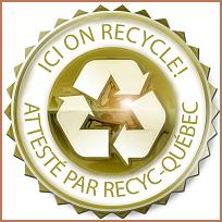recyc qc 2-thumbnail