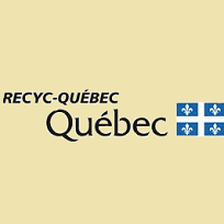 Recyc-Québec tumbnail