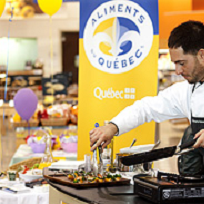 aliments du Qc 8-thumbnail