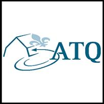 ATQ-thumbnail