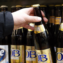 consommation biere-thumbnail