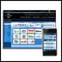 loterie en ligne 2-thumbnail