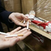contrebande tabac 6-thumbnail