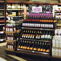 liberalisation vins-thumbnail