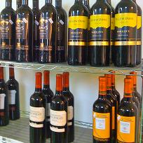 vin dépanneur-thumbnail