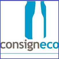 consigneeco-thumbnail