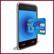 paiement mobile 2-thumbnail