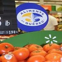 aliments du Qc 5-thumbnail
