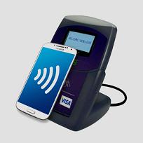 paiement mobile-thumbnail