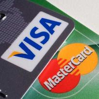 visa-mastercard-thumbnail
