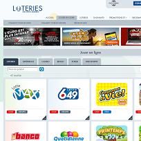 loterie em ligne-thumbnail
