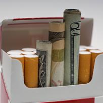 Tabac taxe 1_thumbnail