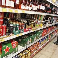 alcool épicerie-thumbnail