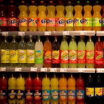 boisson sucrées4-thumbnail