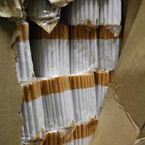 contrebande tabac 8-thumbnail
