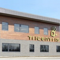 tricentris-thumbail