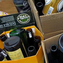 consigne bière2-thumbnail