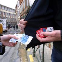 contrebande tabac 3_thumbnail